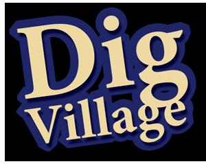 dig-village-logo-300.png